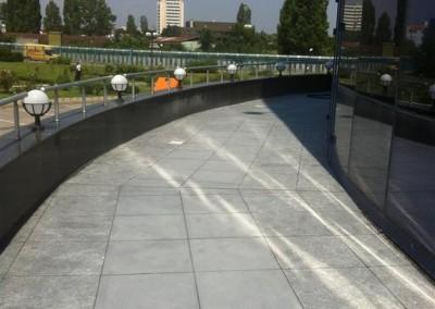 graniten-pod-2