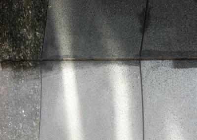 graniten-pod-4