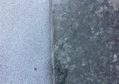 graniten-pod-6