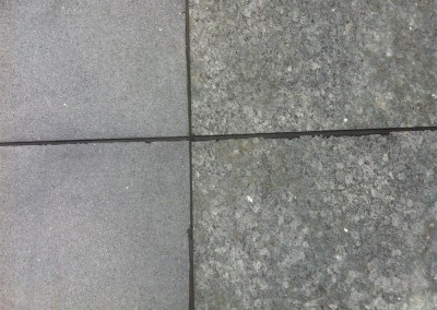 graniten-pod-8