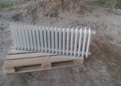 radiatori-2